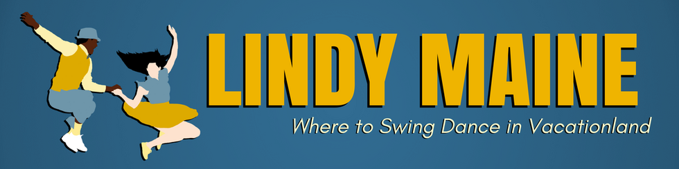 Lindy Maine